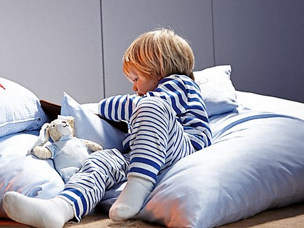 syst me silence r frig rateurs cong lateurs et armoires vin. Black Bedroom Furniture Sets. Home Design Ideas
