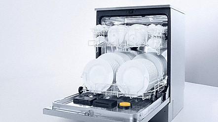 miele accessoires produits chimiques de nettoyage pour lave vaisselle. Black Bedroom Furniture Sets. Home Design Ideas
