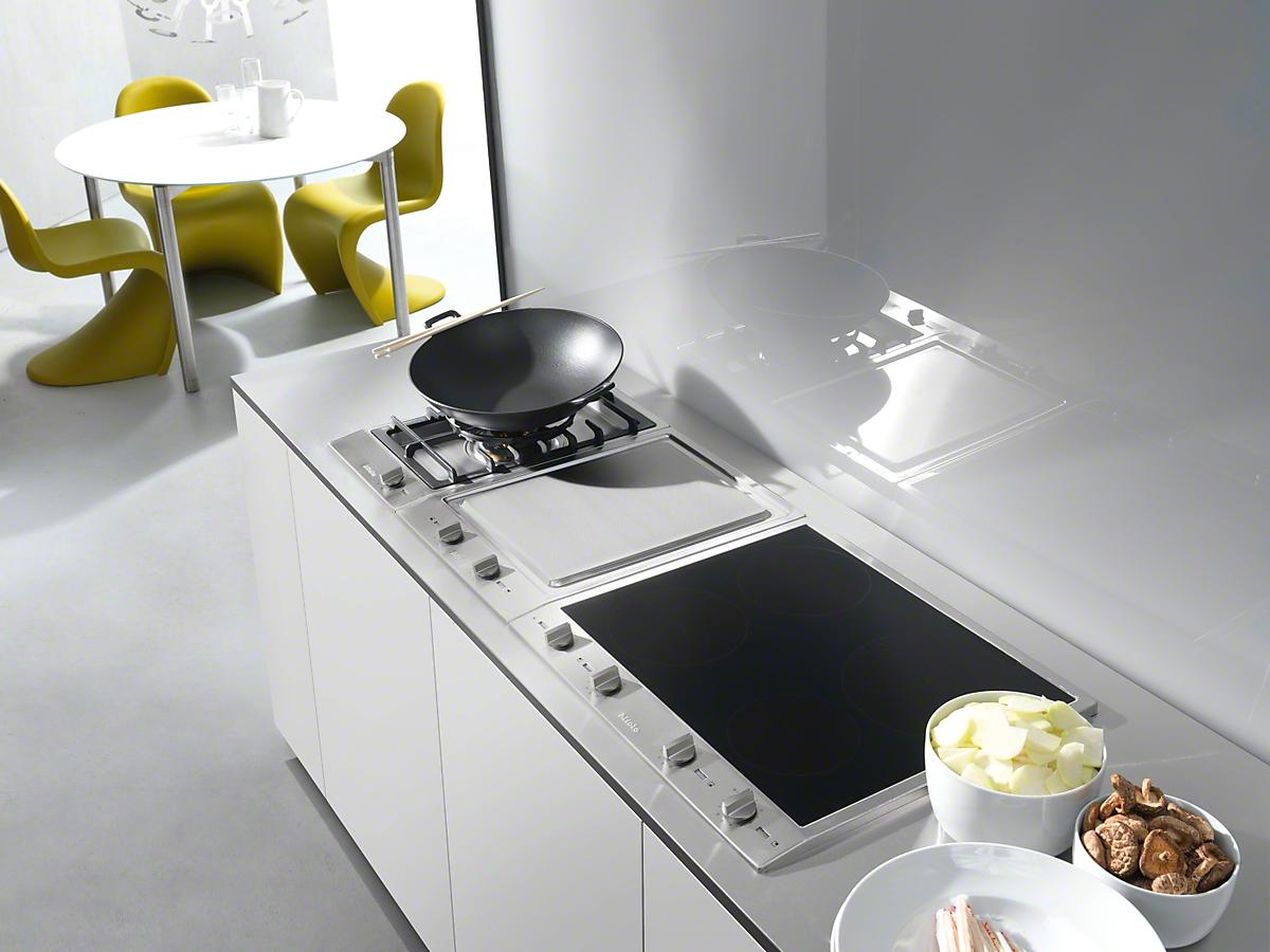 miele cs 1011 g proline element. Black Bedroom Furniture Sets. Home Design Ideas