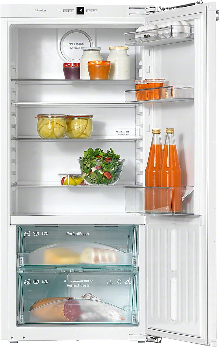 rfrigrateur encastrable avec freezer best rfrigrateur. Black Bedroom Furniture Sets. Home Design Ideas