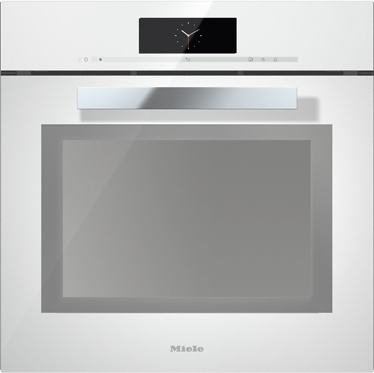 miele dgc 6860 four vapeur multifonctions xxl. Black Bedroom Furniture Sets. Home Design Ideas